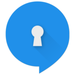 Signal-Messenger-App