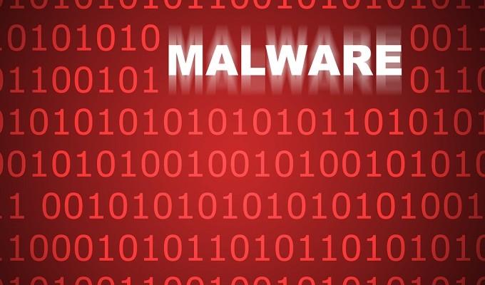 remove windows malware
