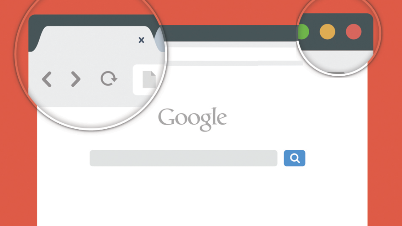 5 Best Browser Extensions to Protect Your Privacy - PrivacyEnd