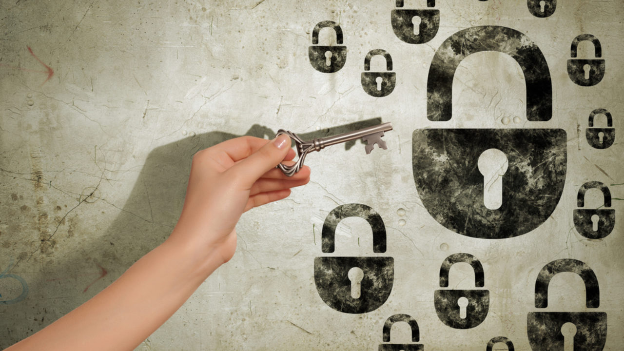 Free Tools To Decrypt Ransomware Files - PrivacyEnd
