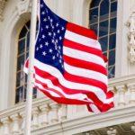 republican internet privacy bill