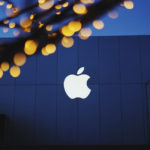 Apple removes VPN apps China