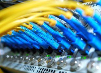 Bypass ISP Throttling