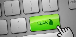 VPN Leaking Your IP Address