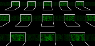 encrypt internet traffic