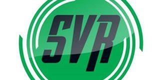 SVR Tracking device