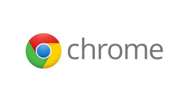 best free VPN chrome