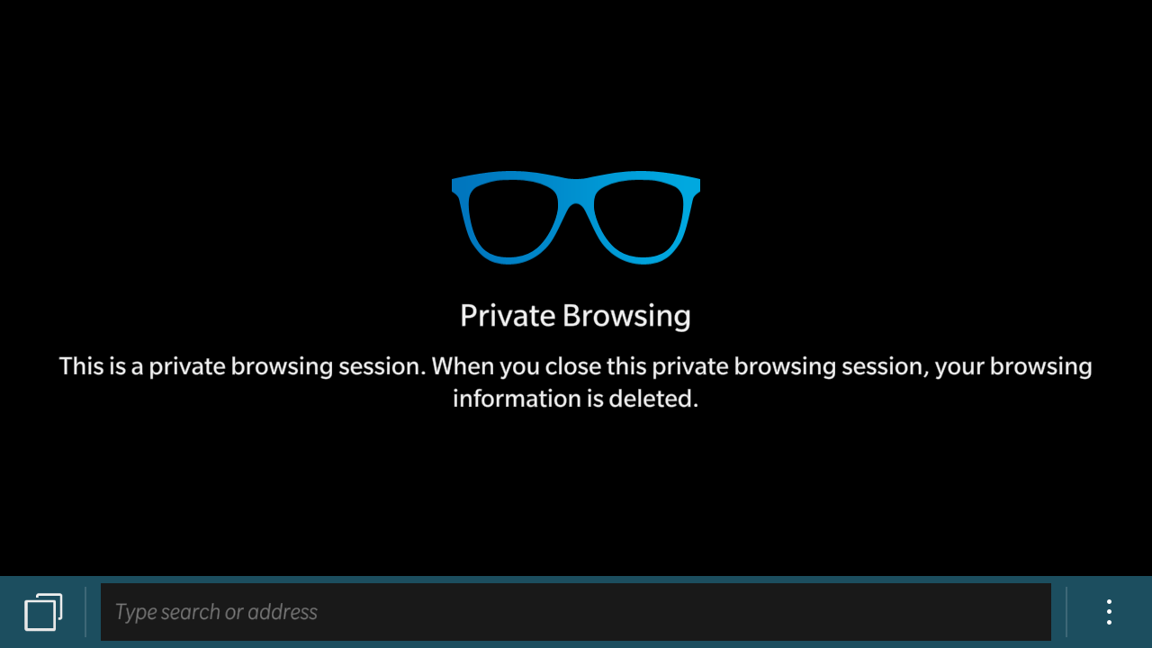 How To Activate Private Browsing Mode Chrome, Firefox, Safari, IE