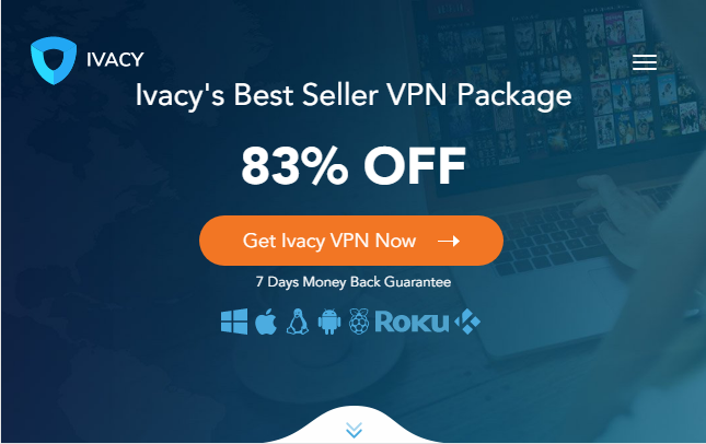 5 Fastest VPNs of 2019 - Remarkable Speed - PrivacyEnd