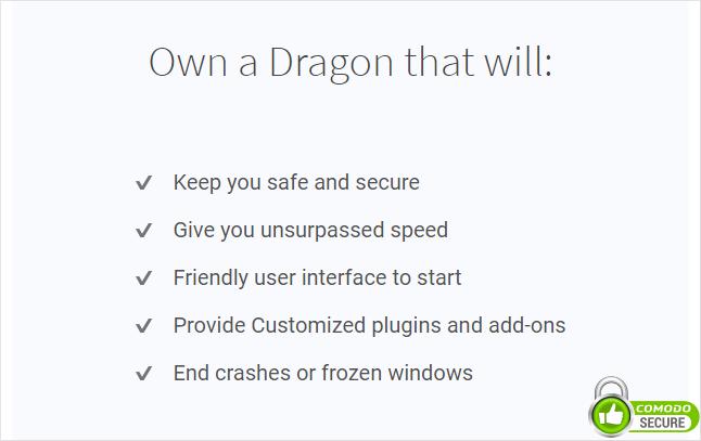 comodo-browser