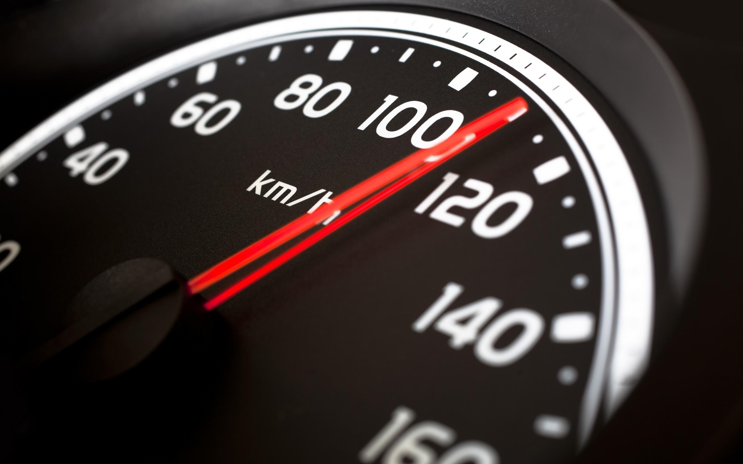 fastest-vpn-services