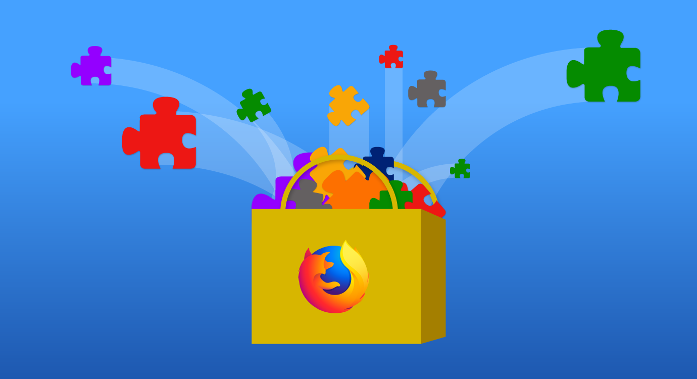 Firefox Privacy Add-Ons - Extensions - Complete Guide