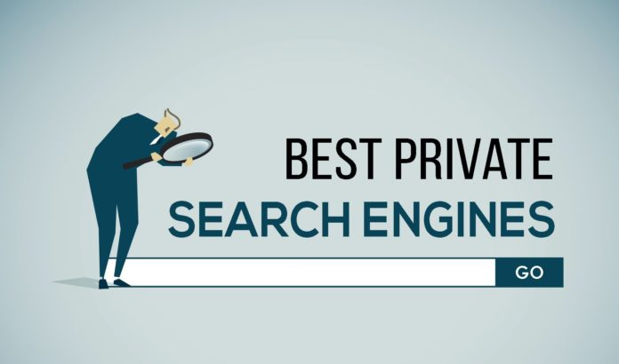 private-search-engines