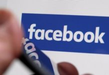 facebook-privacy-breach