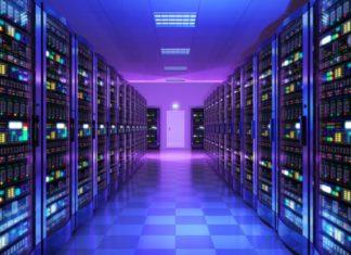 fake-vpn-servers
