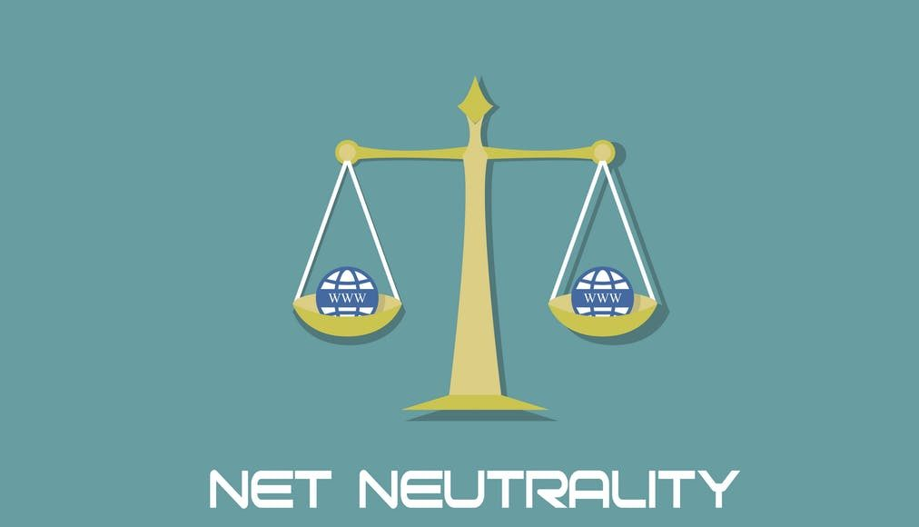 net-neutrality-history