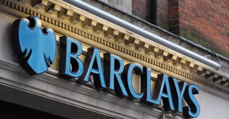 barclays-hosts-cybersecurity