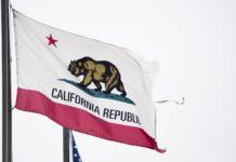 california-data-privacy-law