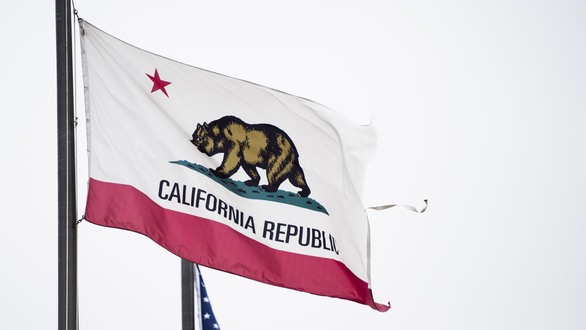 california-data-privacy-law
