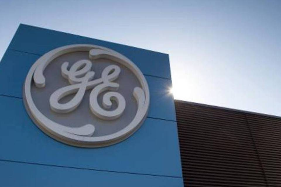 general-electric-blockchain
