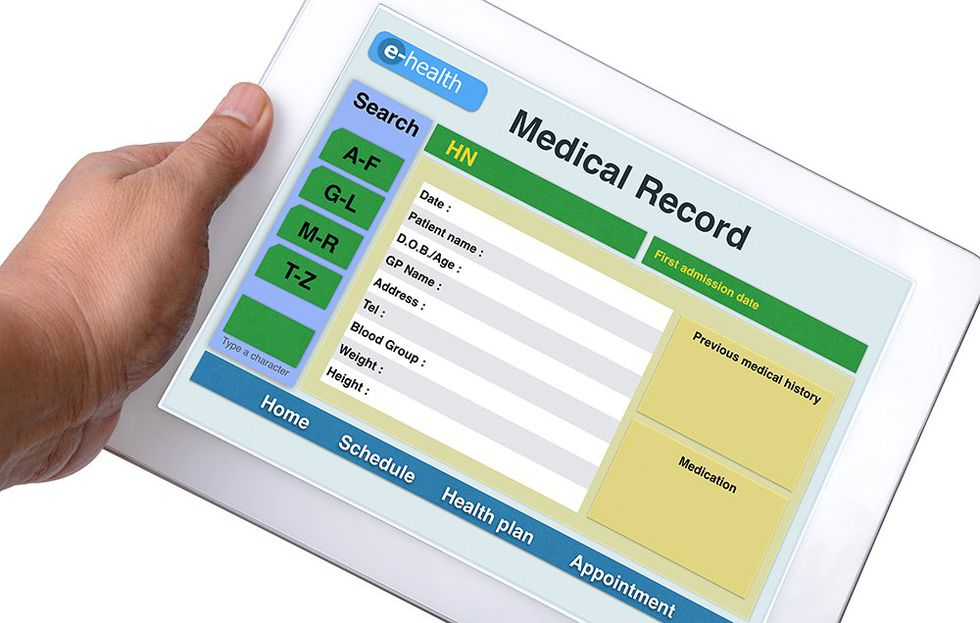 medical-records-patients