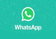 countries whatsapp banned