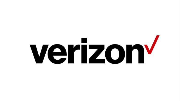verizon-wi-fi-vpn