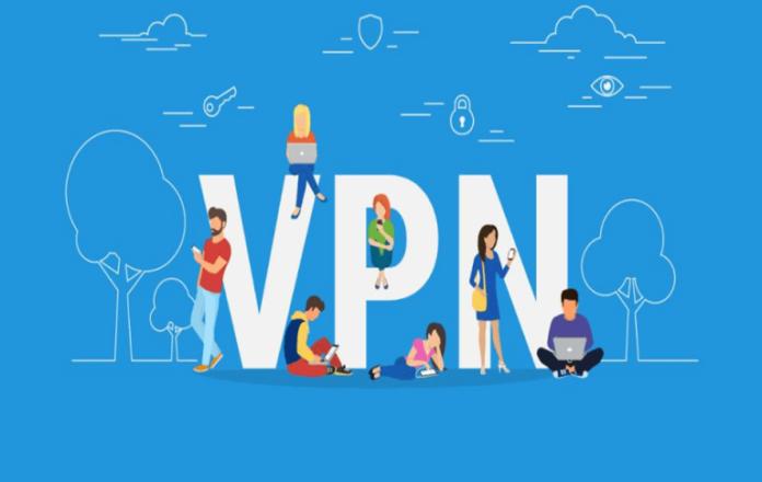 best-vpn-service