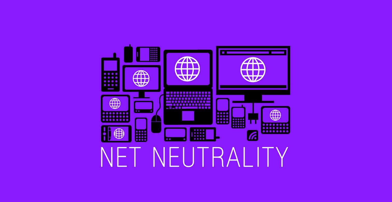 finland-bulgaria-net-neutrality