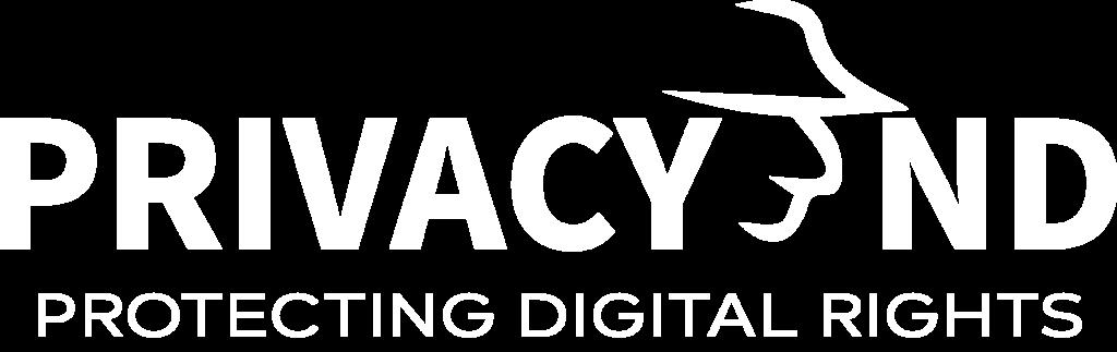PrivacyEnd