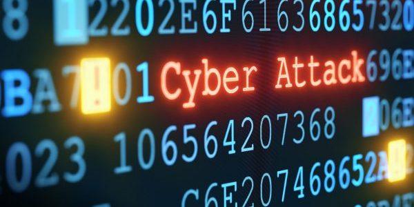 iran-cyber-attack