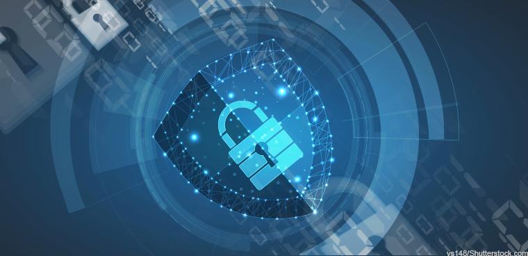 Prevent-all-Online-threats