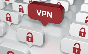 an image of a vpn unlocking opportunities